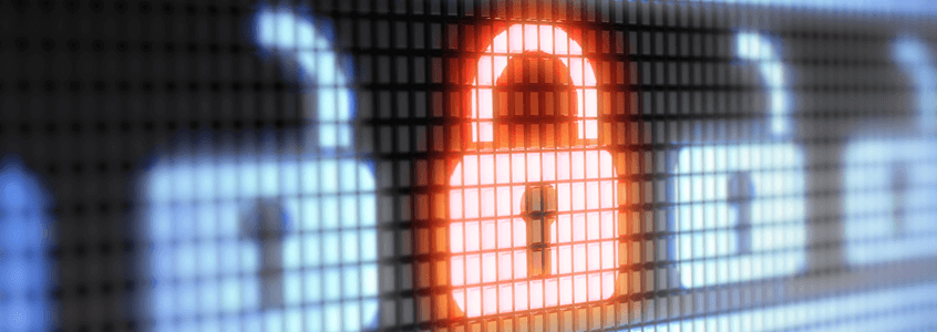 Remain Vigilant about Cybersecurity All Year Long