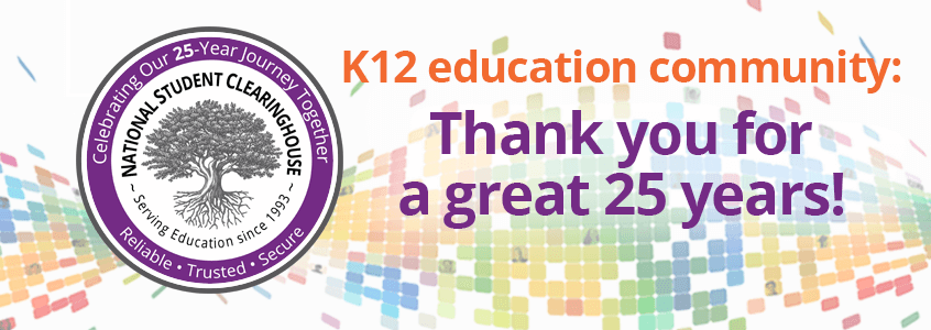 K12 Educators, Join Our Exciting Journey this Academic Year