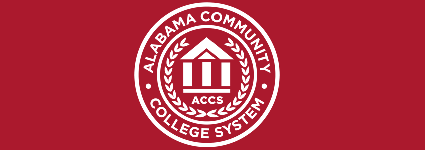 Alabama Community College System and Public Universities to Offer Reverse Transfer