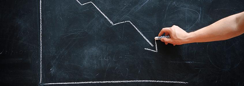 Spring 2015 Sees Decline in Student Enrollment
