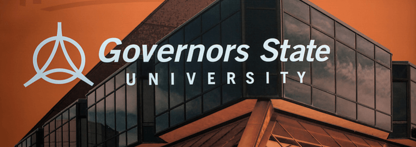 Illinois' Governors State University Uses Clearinghouse Data to Benefit Students and Campus