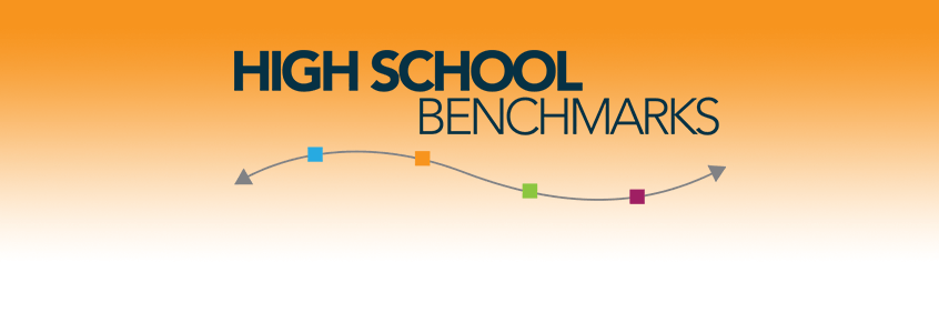 Infographic Demonstrates High School Demographics Impact on College Success