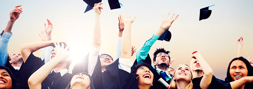 Latest High School Benchmarks Report Offers New Insights on the High School-to-College Transition of Students