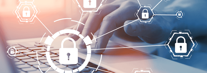 National Student Clearinghouse, EDUCAUSE and REN-ISAC to Release Cybersecurity White Paper to Mark October as National Cybersecurity Awareness Month