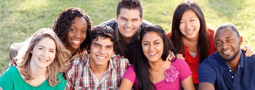 National Student Clearinghouse Research Center Releases Report by Race and Ethnicity Showing Large Gaps in College Completion Rates