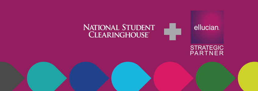 Clearinghouse Activates eTranscripts on PowerCampus by Ellucian