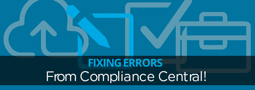 Error Code 75 Updates Regarding Recent Changes to NSLDS Enrollment Roster/SSCR Reporting Logic