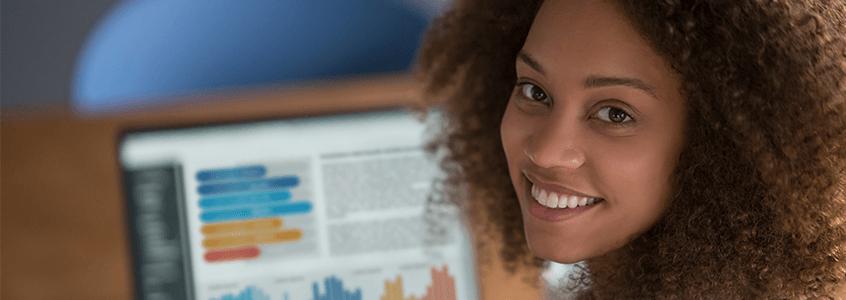 StudentTracker for High Schools Spotlight: Long-Term Tracking
