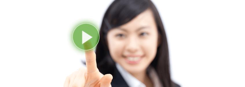 Watch Our Online SSCR Error Correction Tutorial