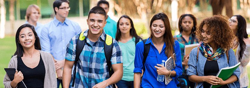 Future College Persistence and Completion Reports to Include Breakouts by Race and Ethnic Groups