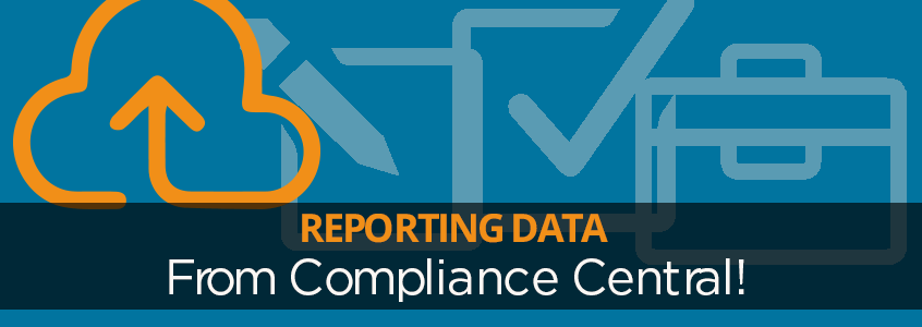 Stay on Top of Program-Level Reporting, and Stay In Compliance