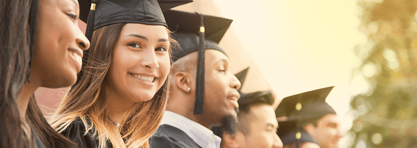 Research Center Releases Completing College: A State-Level View of Student Completion Rates