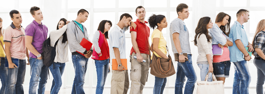 The Challenge of Transferring College Credits