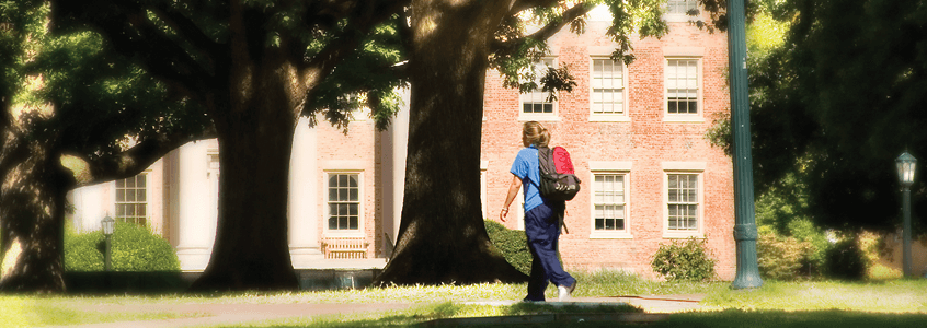 Increasing Student Mobility Reshaping Pathway to a College Degree