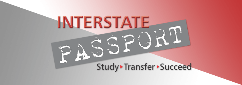 The Scope and Reach of WICHE's Interstate Passport Expands