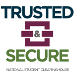 Trusted & Secure
